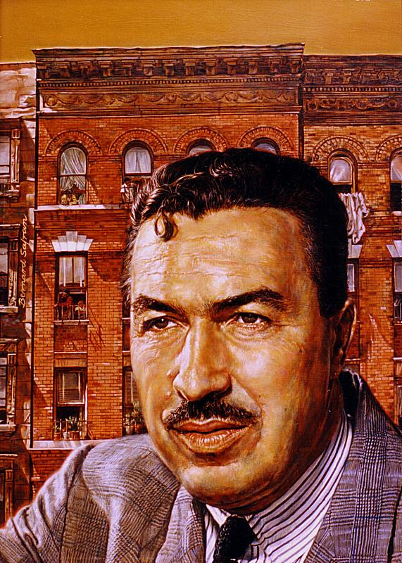 adam clayton powell In just a few days, it'll be the 109th birthday of adam clayton powell jr, born on  nov 29, 1908 not only was he the first black congressman.
